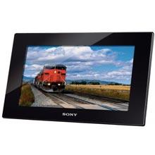 cadre photo numérique sony DPF HD1000